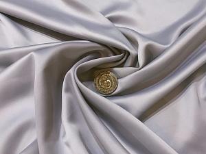 купить ткань для вечернего платья в спб
